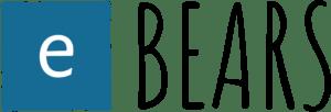 E-Squared Bears